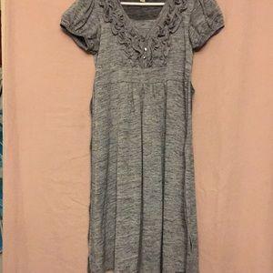 Girl's Dress - Speechless (Size 10)